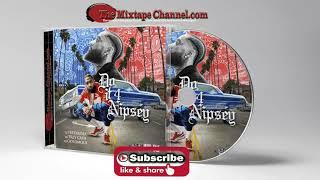 Nipsey Hussle - One Take 3 Freestyle