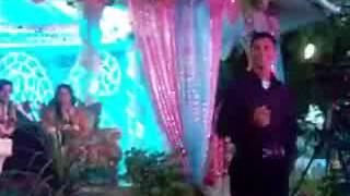 Roshan Nowbut -Tum hi ho