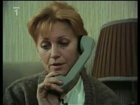 Sólo pro mou ženu (1990)
