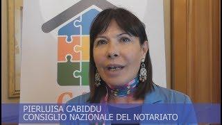 18/07/2018 - Il Prestito Vitalizio Ipotecario