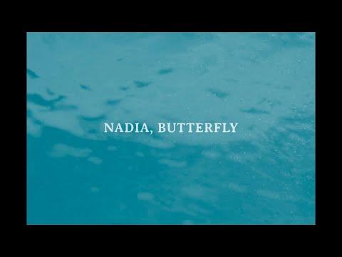 Nadia, Butterfly - Bande annonce - Au cinéma dès le 18 septembre!