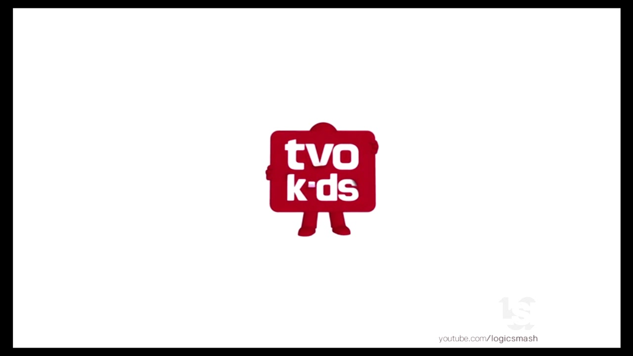 Tvo Kids Ici Radio Canada Fred Rogers Company Sinking Ship Entertainment 2014 Youtube