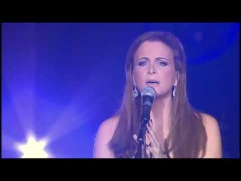 Tania Kassis - Islamo-Christian AVE (live at l'Olympia) | تانيا قسيس - الصلاة الإسلامية المسيحية