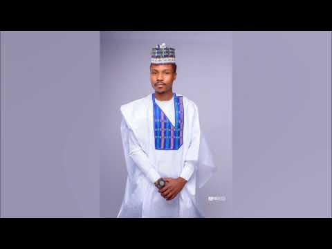 Sabon wakan Aure - Umar M Shareef (Official audio)