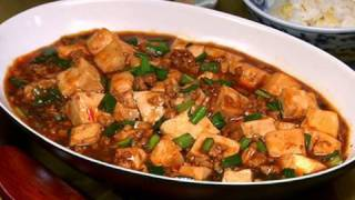 Mapo Tofu is a Chinese dish but it is also very popular in Japan. T...