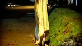 Mallika Sherawat Compilation of Hot Scene (HD) - Hiss.mp4