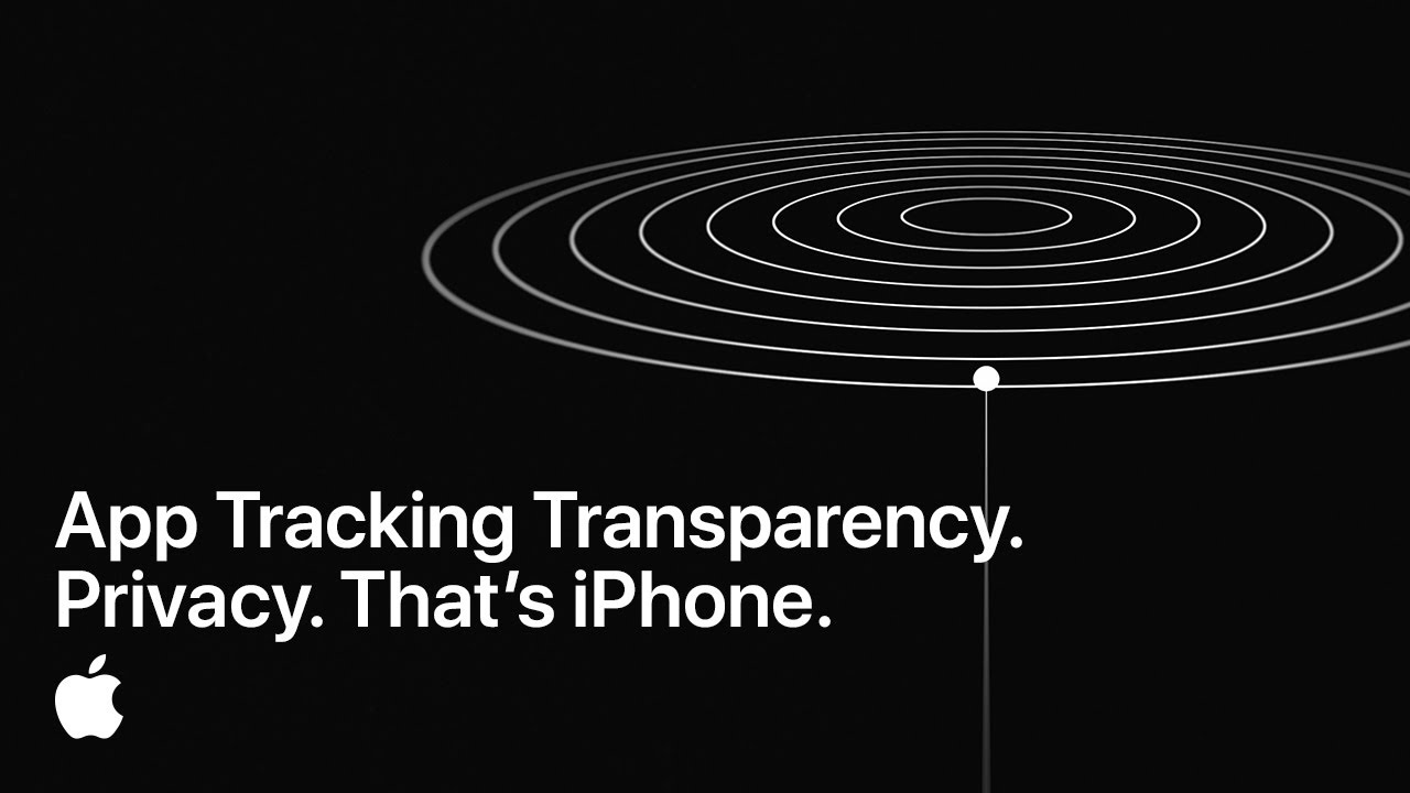 Privacy | App Tracking Transparency | Apple