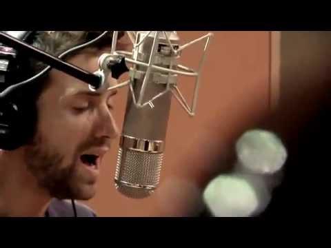 Pablo Alboran - 'Ningú més que tu' ('Solamente tú' en catalán)
