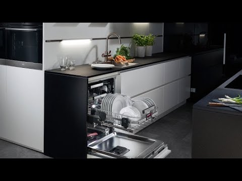 Top 3 Best Dishwashers Reviews In 2020