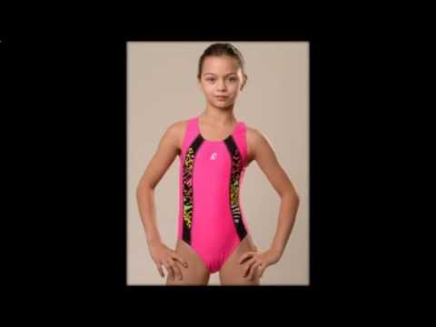 купальники для подростков девочек 12 лет  детские купальники недорого