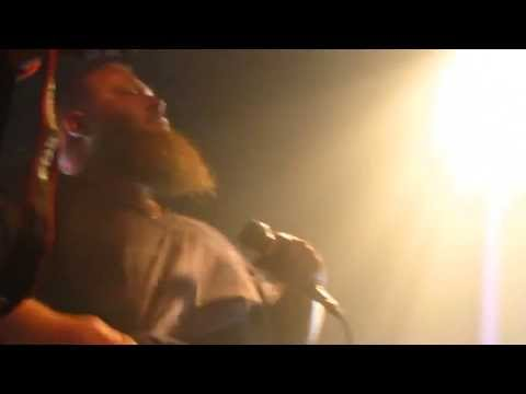 Action Bronson X Harry Fraud- No Time @ Santos Party House, NYC