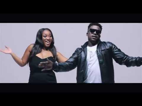 Dj Mshega ft Busi N - Get Down (Whistle Song) [Official Video]