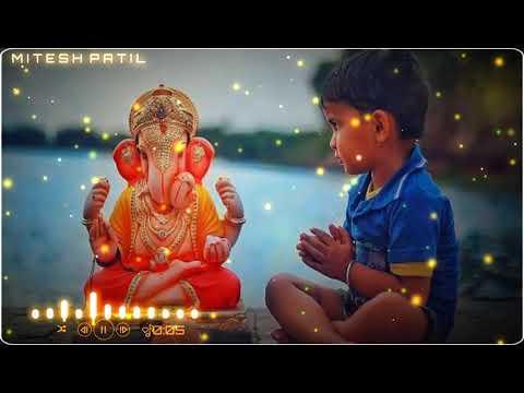 ganpati-visarjan-whatsapp-status-|-ganpati-bappa-visarjan-status-|-miss-you-bappa-status
