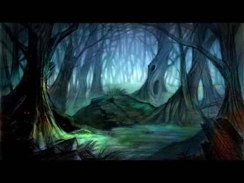 NEW Epic Music Mix - 1 Hour Of Epic World Of Warcraft Music