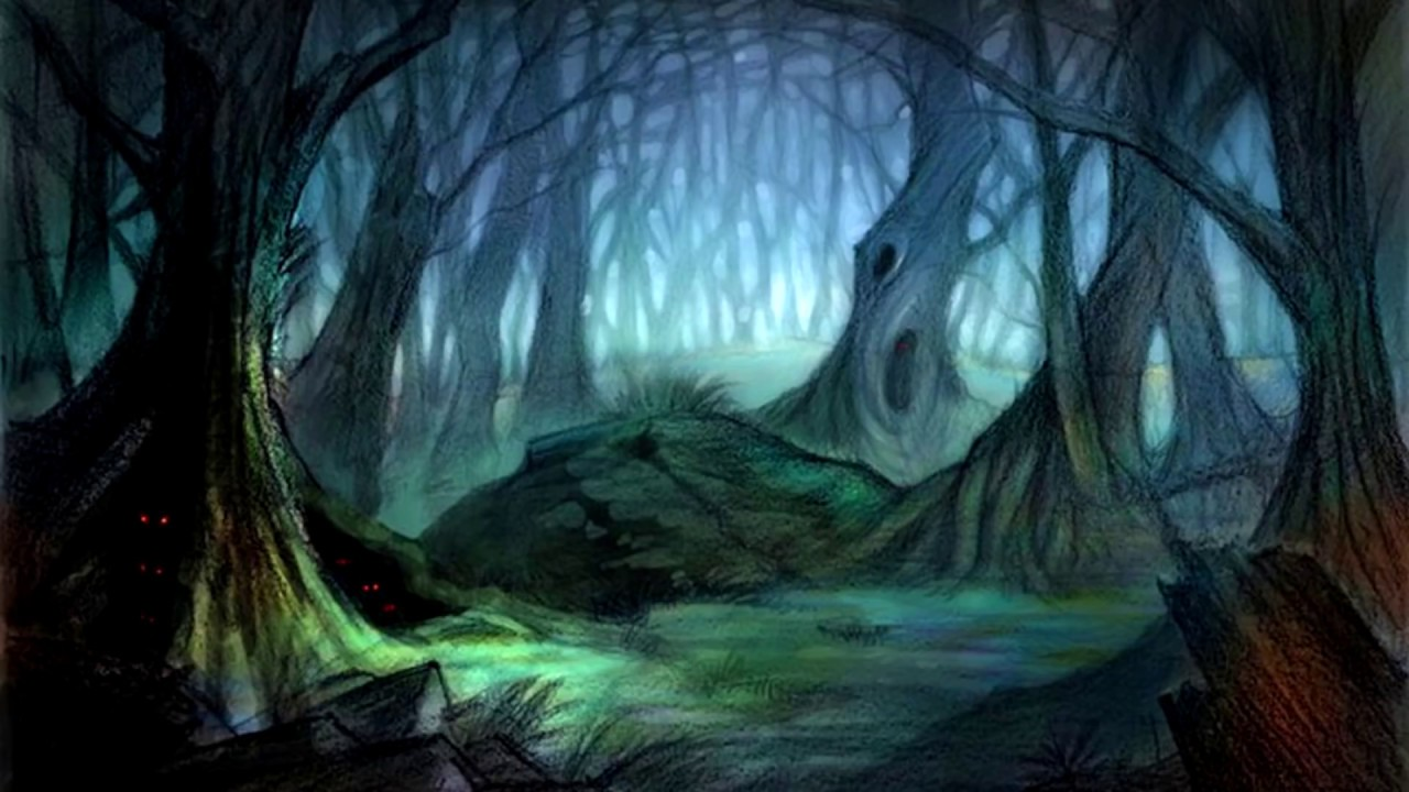 Epic Music Mix #2 - World of Warcraft Music
