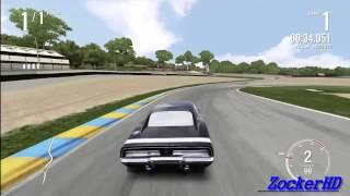 Xbox 360 Forza 4 Mods 2014