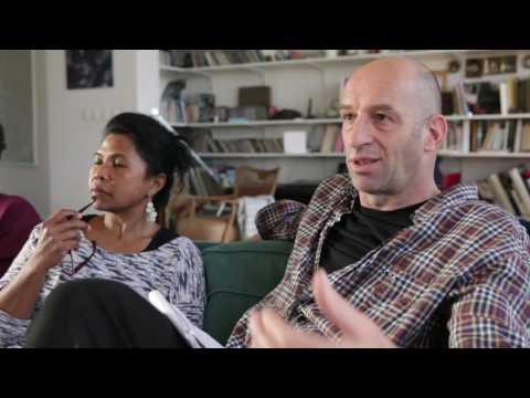 """Bonus: Résumé de l'étude menée à Madagascar & commentaires du film """"Zana bahoaka!"""""""
