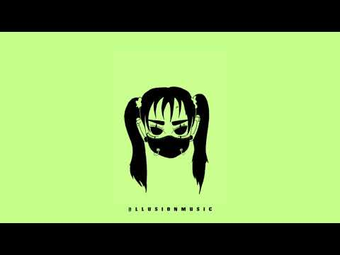 Jasiah - Crisis (lofi remix)