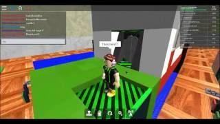 Roblox-Build Your Dreams (GrapeZilla)