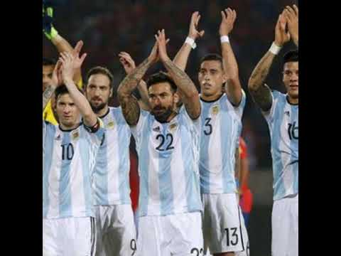 Messi toi oporadi re||Kawsar Ahmmed||মেছি তুই অপরাধী রে|কাউছার আহম্মেদ|কচুরীপানা thumbnail