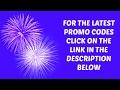 American Eagle Promo Code February 2017