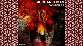 Morgan Tomas - Cube (A-Brothers Remix) [NACHTSTROM SCHALLPLATTEN]