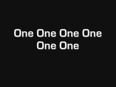 Queen One Vision Lyrics