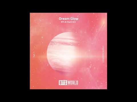 [audio/mp3/download]-bts,-charli-xcx---dream-glow-(bts-world-original-soundtrack)---pt.1
