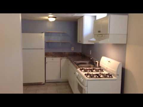 Nexus Property Management RI - 32 Grotto Ave.Unit 1, Pawtucket, RI 02860