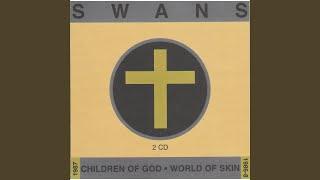Swans sex god sex mp3
