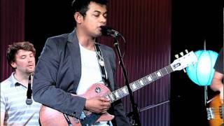 Mohiner Ghora Bhebe Dekhecho Ki