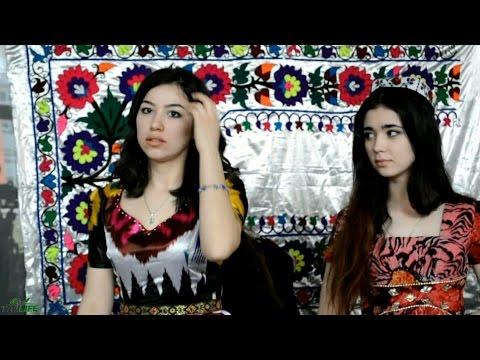таджикистан знакомствотаджикистан знакомство
