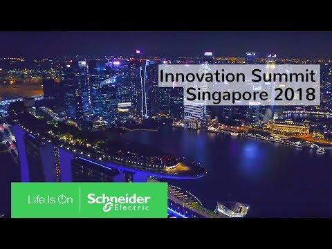 usluge povezivanja u Singapuru speed dating događaji nyc