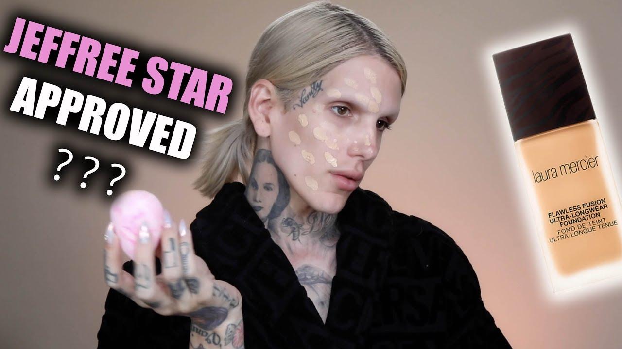 Youtube Laura Queen nude photos 2019