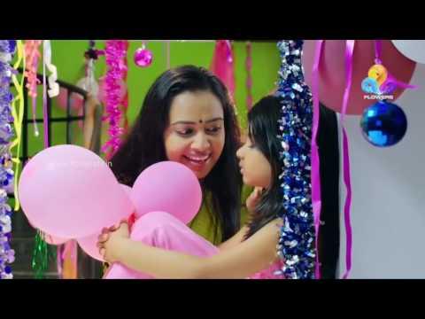 Mamattikutty ( serial song HD)