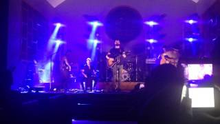 zach williams song of deliverance