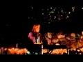 watch he video of Cindy Alexander - Soul Quake