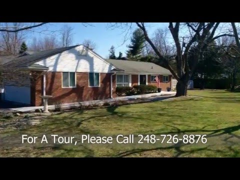 A Loving Heart | Rochester Hills MI | Rochester Hills | Assisted Living