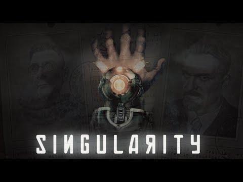 Singularity (gameplay): ep. 1: L