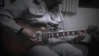 How To Play https://www.youtube.com/watch?v=wkssFp2Ok4E ご覧いただ...