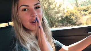 Video Off Limits at Krka Waterfalls. DO NOT DO THIS. @elisabeth.rioux @shangerdanger Croatia Vlog 3 download MP3, 3GP, MP4, WEBM, AVI, FLV September 2017