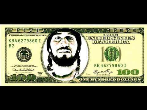 El Castro -  فلسفة الحياة  1 / Benjamin Franklin