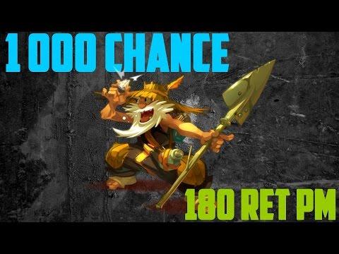 ENU PVM 1000 CHANCE 180 RETRAIT (budget moyen)