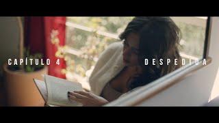 ADSO ALEJANDRO - Despedida - Capítulo IV [Situaciones EP]