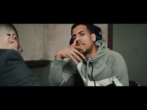YL - Nina (Clip officiel)