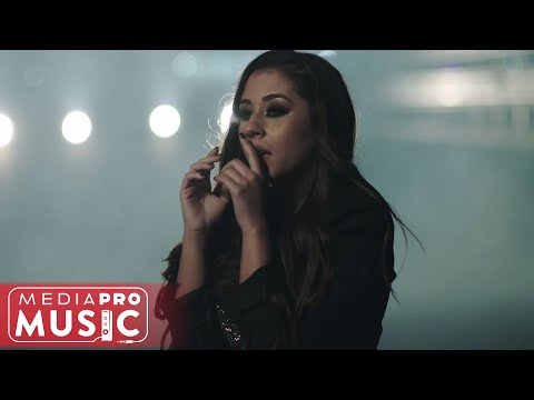 Nicole Cherry - Danseaza amandoi (Official Video)