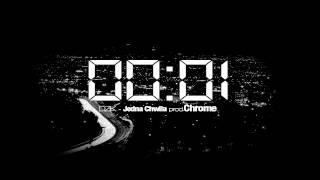 DZK - Jedna Chwila [prod.Chrome]