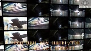 Усиление плиты 2.flv(Усиление конструкций углеволокном,усиление углеволокном жби,усиление углеволокном жбк,усиление углеволо..., 2011-08-08T05:55:25.000Z)