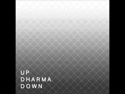 Kaibigan - Up Dharma Down
