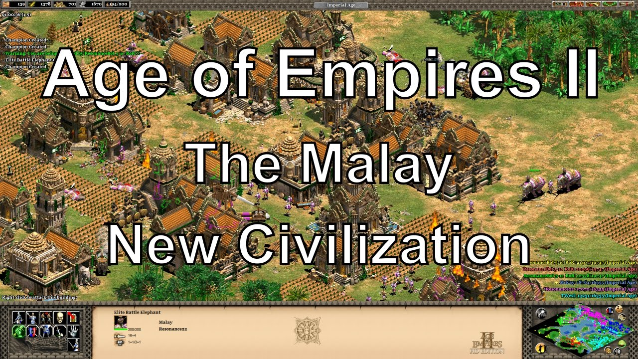 age of empires rise of the rajas requirements